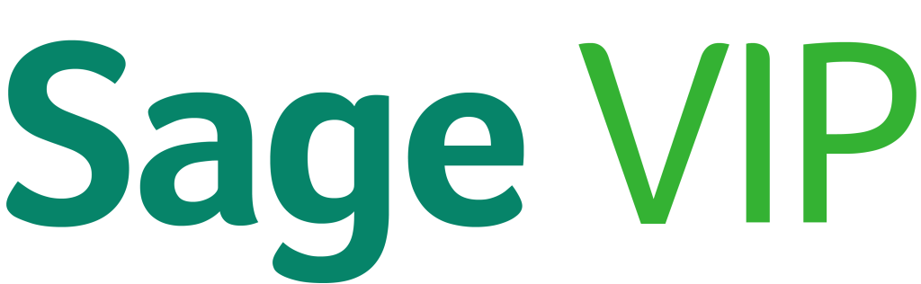 Sage VIP