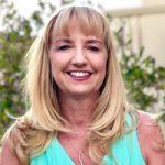 Joanne Van Vuuren - Owner